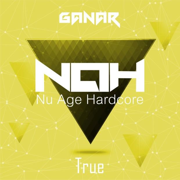 NAH005 - Ganar - True
