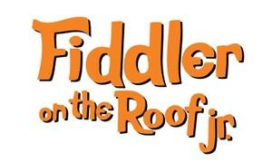 Pilgirm School: Fiddler on the Roof Jr. 2018