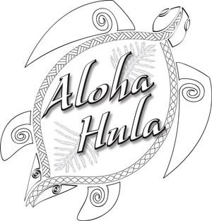 ALOHA HULA POLYNESIAN STUDIO 10 YEAR ANNIVERSARY HD DIGITAL DOWNLOAD