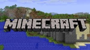 MINECRAFT PREMIUM WITH SQ EXTRA SALE ! ! ! !