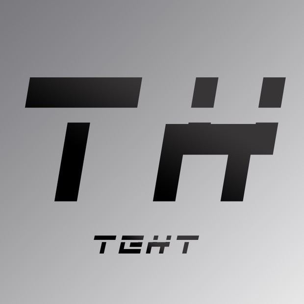 Logo Template #1   CHEAP