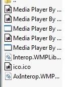 Media Player By Radenko CHEAP