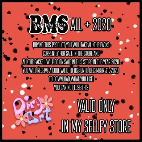 BMS All + 2020