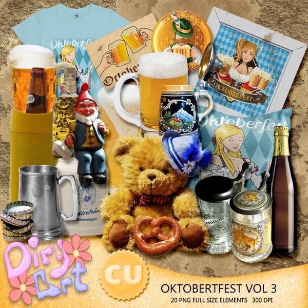 Oktoberfest 3
