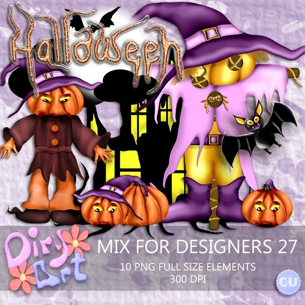 * Mix For Designers 27 *
