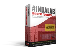 @Indalab Templates
