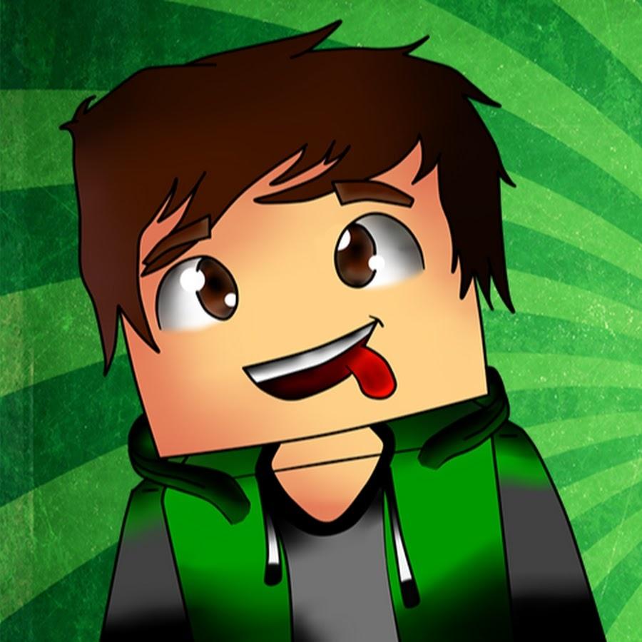 Cat Avatar Maker 2: Minecraft Cartoon Icon/profilepicture/avatar