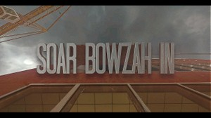 Introducing SoaR Bowzah.aep