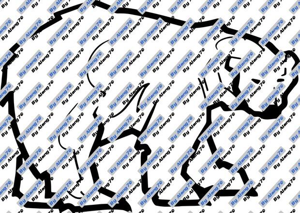 Logo Bjorne Polar