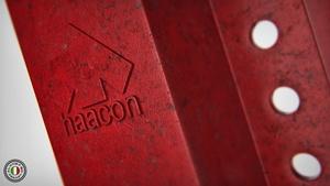 Haacon Landing Gear