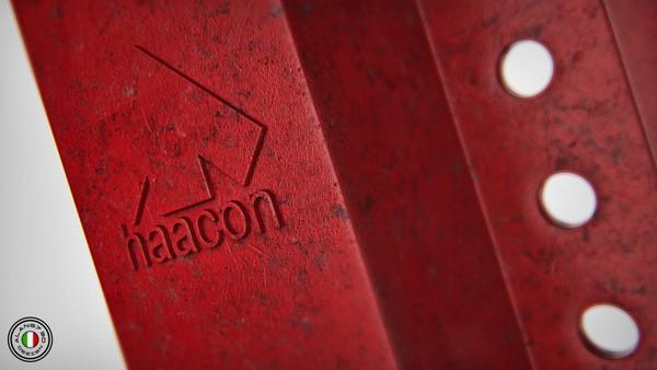 [3D MODEL] Haacon Landing Gear