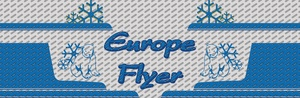 Decals Europe Flyer