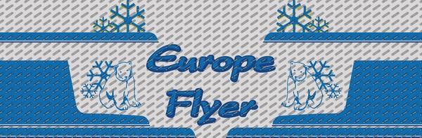 Decals Europe Flyer
