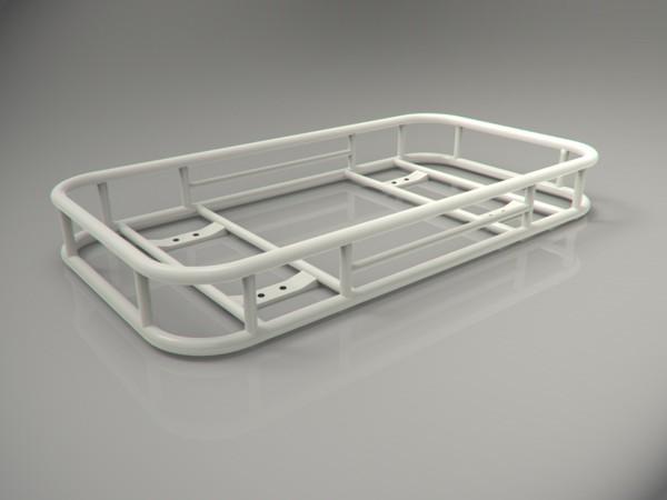 [3D MODEL] Roof Rack
