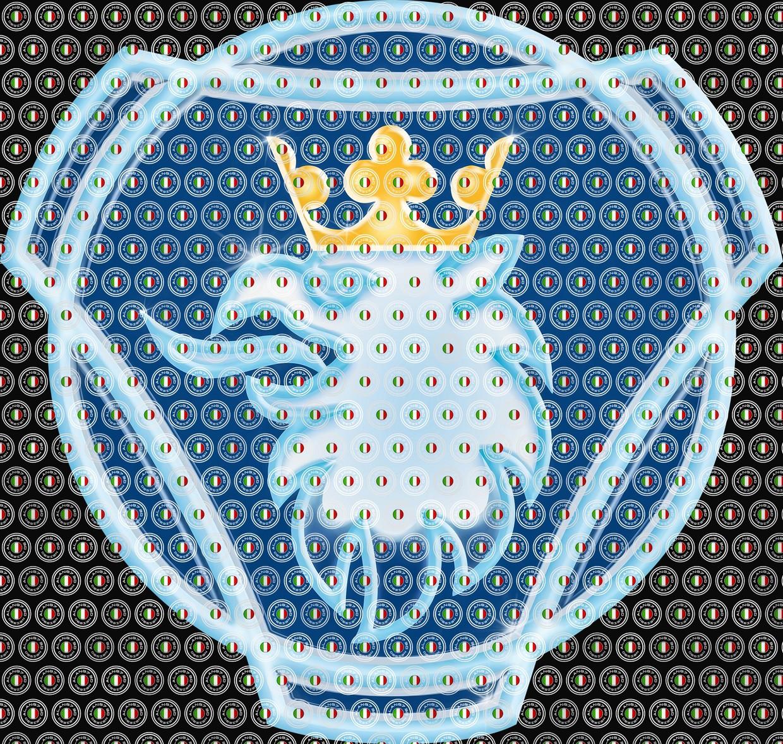 Logo Scania Sneepels