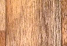 Wooden Phone.