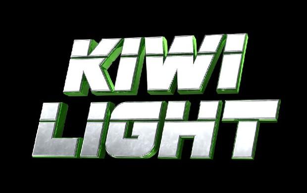 KiWiFX Motion Pack