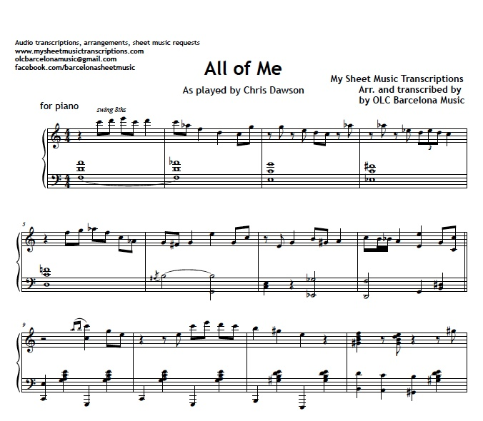 all of me pdf - Ataum berglauf-verband com