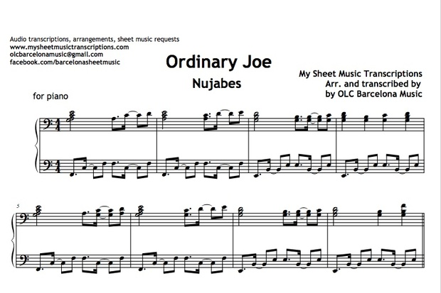 Best Hurt Johnny Cash Piano Sheet Music Pdf Image Collection