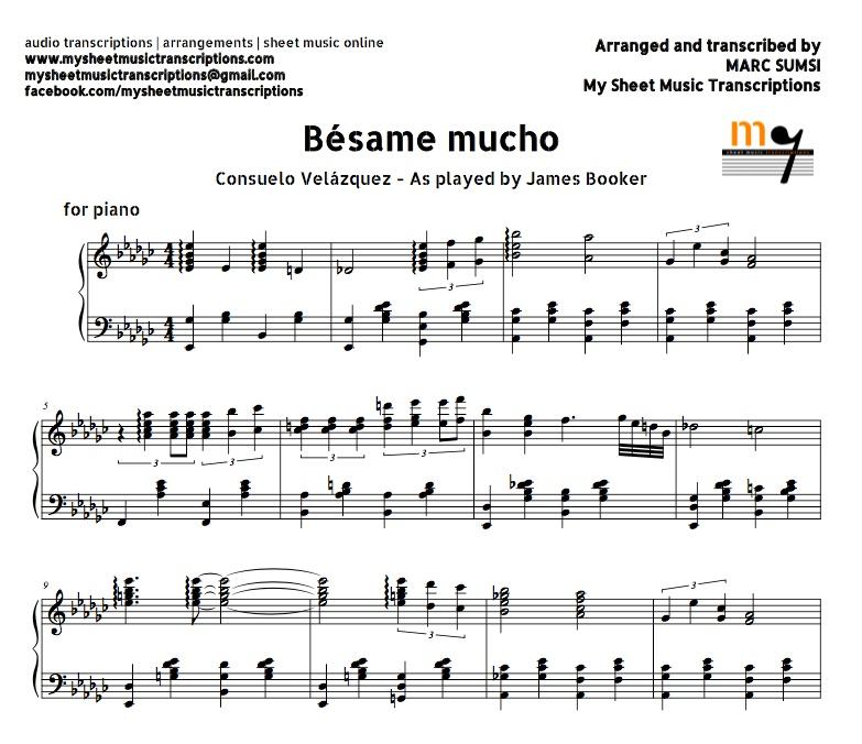 Skyrim Main Theme Sheet Music Erkalnathandedecker