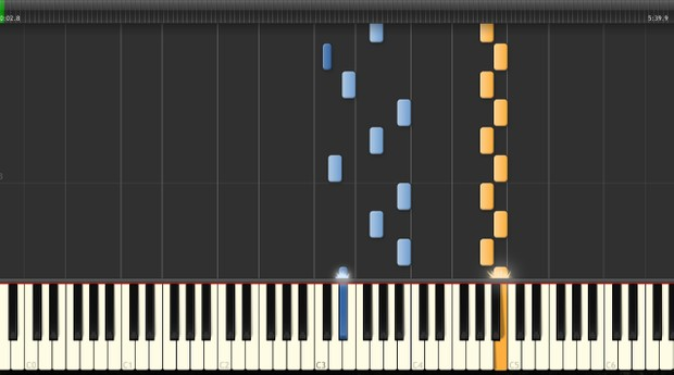God Only Knows (Brian Wilson) Midi File