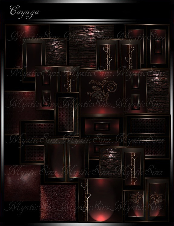 Imvu Textures Cayuga Room Collection Mysticsinz