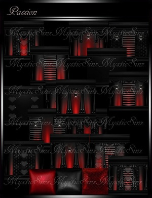 IMVU Textures Passion_Valentines