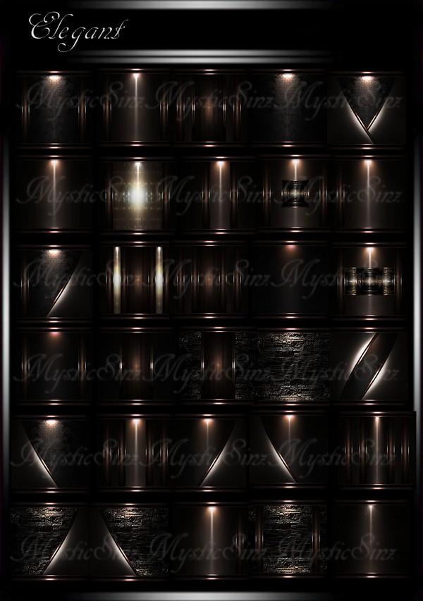 Elegant Room Texture Collection