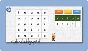Contar en Educación infantil, versión 1.0..