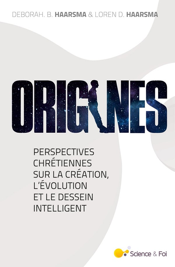 ORIGINES - eBook