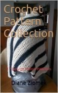 Crochet Pattern Collection