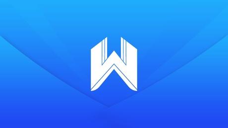 W Logo - by Zeera