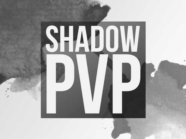 Shadow PvP Pack