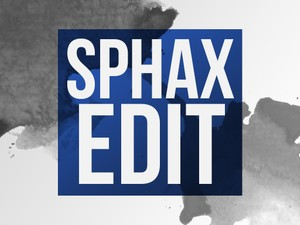 Sphax Edit 512x512