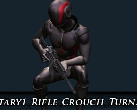 Military1_Rifle_Crouch_Turns