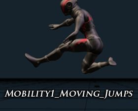 Mobility1_Moving_Jumps