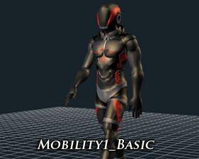 Mobility1_Basic