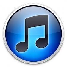 One Sound - One Voice