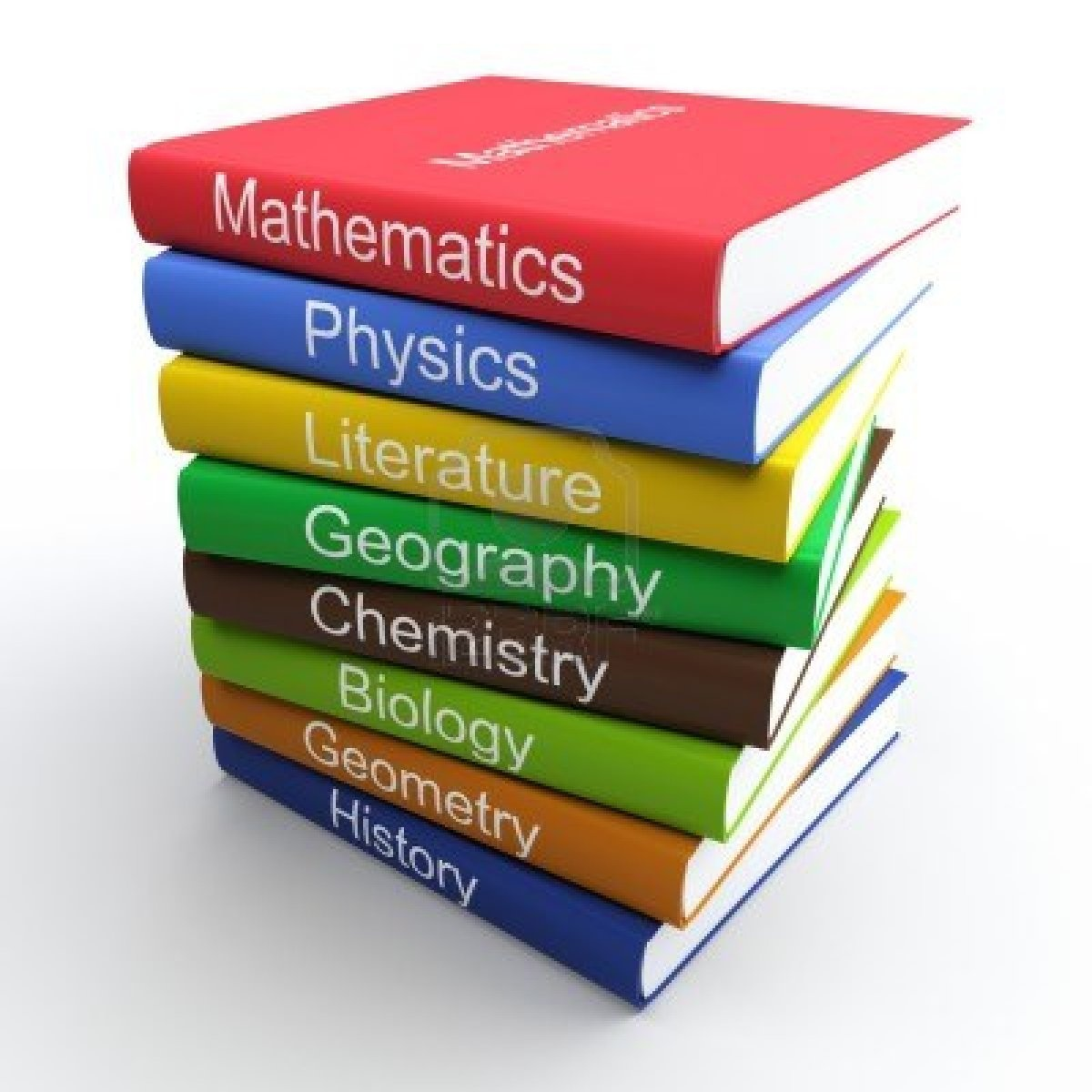 textbook A book giving instructions in the principles of a subject of study, specif one used as the basis or partial basis of a course of study so typical as to be suitable for.