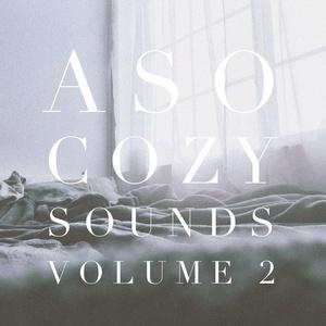 Aso Cozy Sounds Volume 2