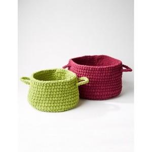 Color Your Basket