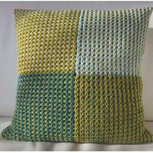 Game Cushion