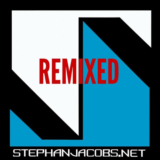 Self-Titled - Beautiful World Stems (Stephan Jacobs)