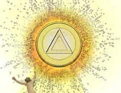 Meditazione Attrattiva del Denaro per scopi Evolutivi
