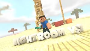 Forge Universal Lightroom V.3