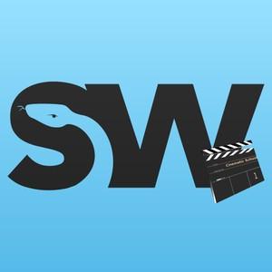 SNAKEWORD: Hollywood Films Pack 1