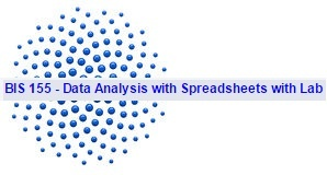 Consolidating data and what-if analysis