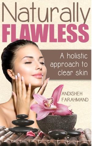 Skincare E-book