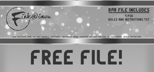 Free Folds