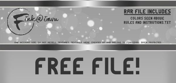 Free Hair Textures